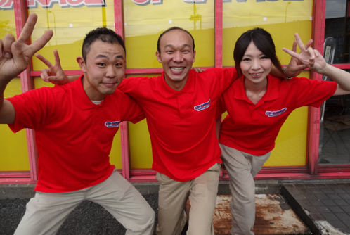 shopimg_utunomiya_staff