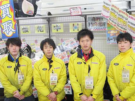 shopimg_yamagata_staff