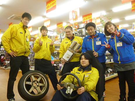shopimg_ishinomaki_staff