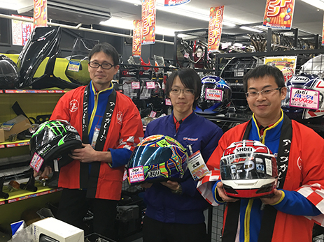 shopimg_mitaka_staff