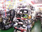 大阪門真ライダース1