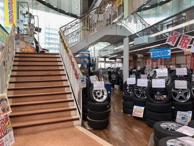 横浜根岸店image0(2)