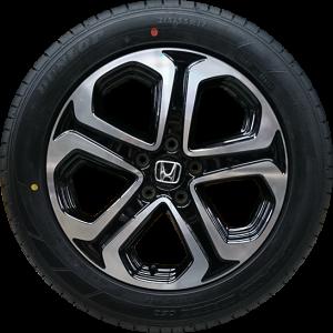 tire-yakuwari2-300x300