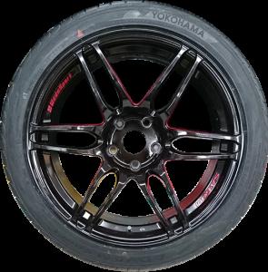 tire-yakuwari4-295x300