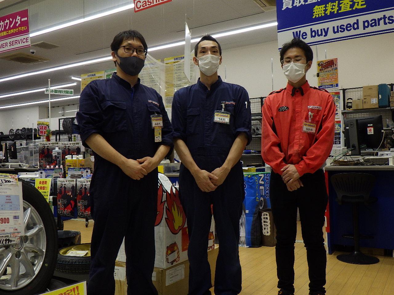 山口店RIMG2691