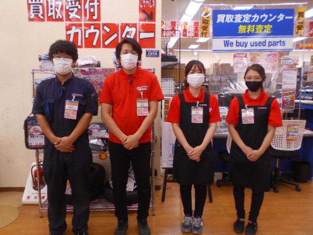 群馬伊勢崎店DSCN6091