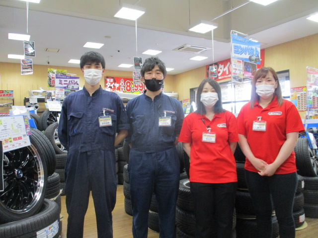 栃木大田原店IMG_1341